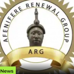 State Of The Nation: Insurgents Setting Up Camps Across Nigeria Dangerous – Afenifere