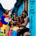 [Music + Video] Burna Boy Ft. Don Jazzy – Question